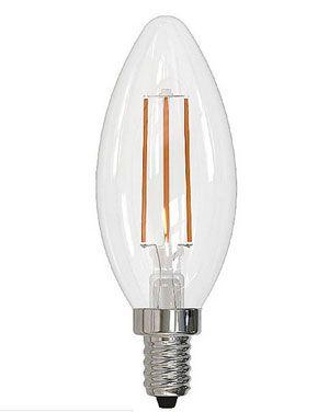 2W 120V B11 E12 LED Bulb