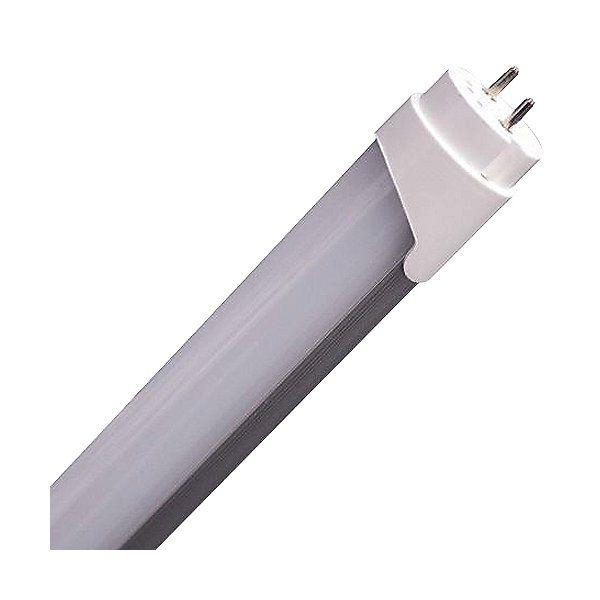 20W G13 T8 Linear LED Bulb