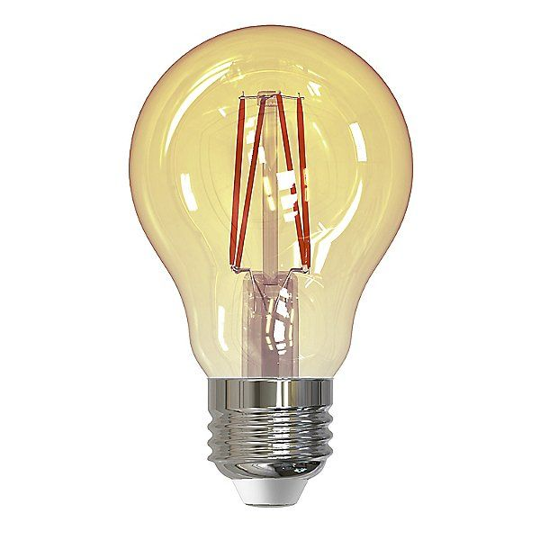 4.5W 120V A19 E26 Nostalgic Bulb