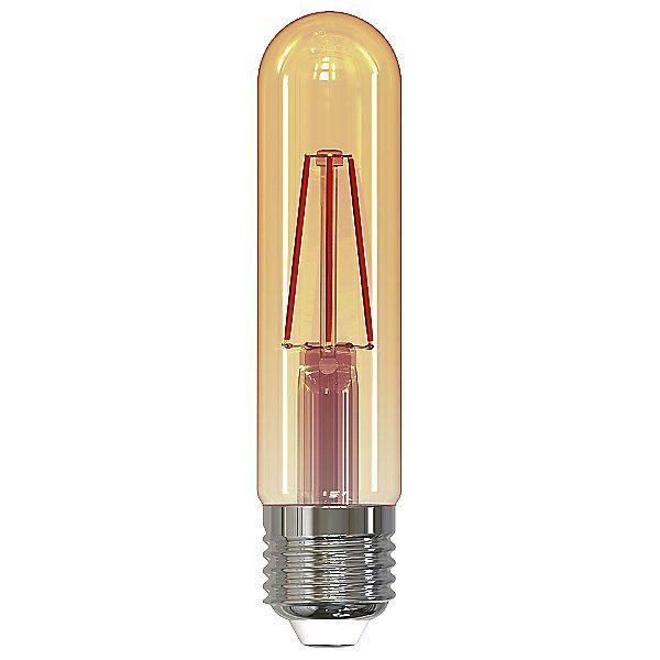 3W 120V T9 E26 Nostalgic LED Bulb