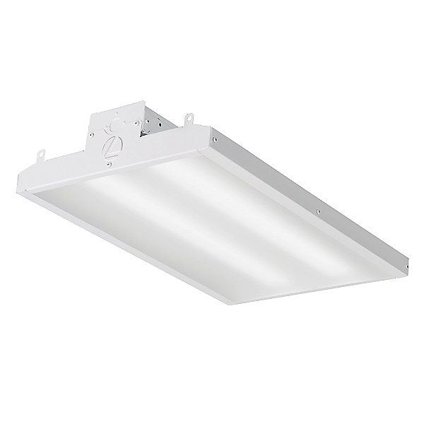 IBE LED High Bay Pendant