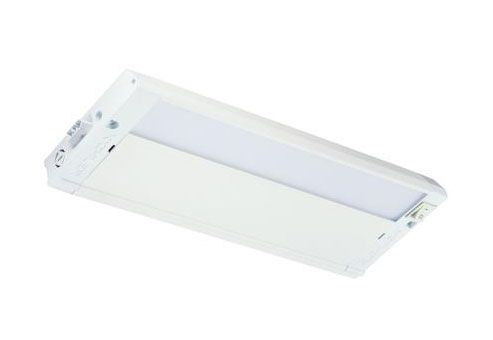 Kichler Lighting 4U30K12 4U Series LED 12 Inch LED Under Cabinet