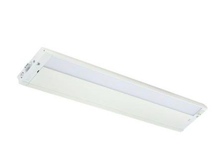 Kichler Lighting 4U30K22 4U Series LED 22 Inch LED Under Cabinet