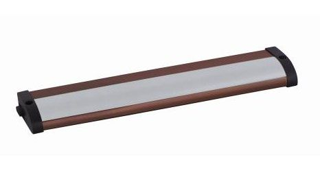 Maxim Lighting 89901 Counter Max 10 Inch 6W LED Under Cabinet