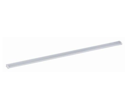 Maxim Lighting 89904 Counter Max 40 Inch 14W LED Under Cabinet