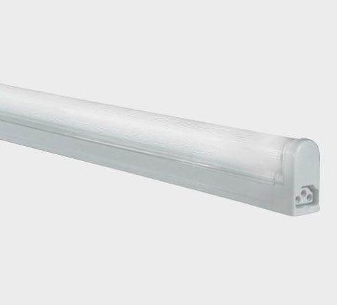 Jesco Lighting SG-LED-36-W SLEEK - 36 Inch 11.4W LED Undercabinet-11.4 Watt-LED Bulb