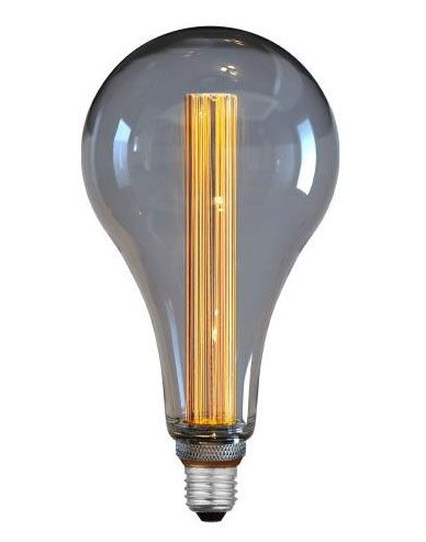 Stone Lighting LMPRTELS165 Penny Lane 12 Inch 3.5W 1 S165 LED Replacement Lamp