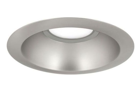 Progress Lighting P8071-30K LED Recessed 7.64 Inch Width 1 Light Line Voltage Wet Rated
