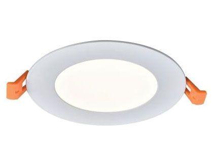 Elk-Home LR10044 Mercury 5 Inch 11W 1 LED Round Recessed Light