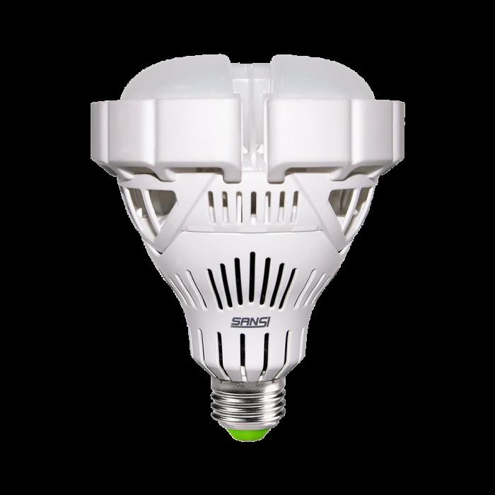 BR30 30W LED Bulb (6500K)